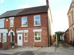 Thumbnail to rent in Foxhall Road, Ipswich