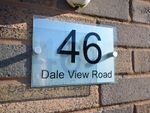 Thumbnail for sale in Dale View Road, Lower Pilsley, Chesterfield