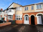 Thumbnail for sale in Charlotte Road, Wednesbury, West Midlands
