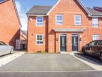 Thumbnail for sale in Omrod Road, Heywood