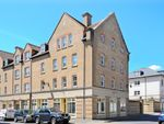 Thumbnail to rent in Hessary Place, Poundbury, Dorchester, Dorset