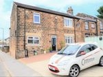 Thumbnail to rent in New Road, Staincross, Barnsley