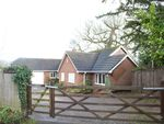 Thumbnail for sale in Wasing Road, Brimpton