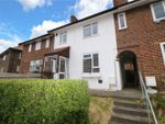 Thumbnail for sale in Elfrida Crescent, Catford, London