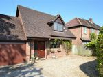 Thumbnail for sale in Ashmore Green Road, Ashmore Green, Berkshire