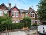 Thumbnail to rent in Niton Road, Richmond