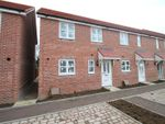 Thumbnail to rent in Hampton Park, Hinchcliff Drive, Littlehampton