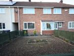Thumbnail to rent in Woodhouse Road, Guisborough