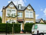 Thumbnail for sale in 1, Whitworth Road, South Norwood