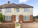 Thumbnail to rent in King George V Drive East, Heath, Cardiff