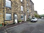 Thumbnail to rent in Mount Street, Sowerby Bridge