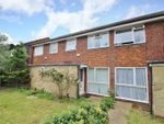 Thumbnail to rent in St. Christophers Close, Osterley, Isleworth