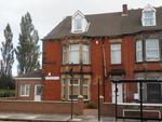 Thumbnail to rent in Clarendon Road, Newcastle Upon Tyne