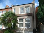 Thumbnail to rent in Avenue Road, Beckenham, Kent