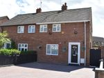 Thumbnail to rent in Mumford Road, West Bergholt, Colchester
