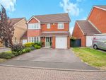 Thumbnail for sale in Baird Close, Yaxley, Peterborough