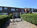 Thumbnail for sale in Highlands, Watford, Hertfordshire