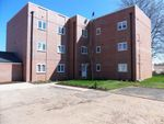 Thumbnail to rent in 1 Childer Close, Paragon Park