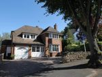 Thumbnail for sale in Rydal Drive, Beeston, Nottingham