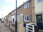 Thumbnail for sale in Broom Hill Drive, Cantley, Doncaster