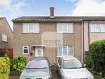 Thumbnail for sale in Marlin Road, Luton