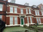 Thumbnail to rent in 18 Church Road, Wavertree, Liverpool