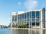 Thumbnail to rent in City Reach, 5 Greenwich View Place, London