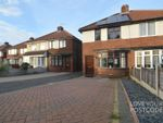 Thumbnail for sale in Aston Road, Oldbury