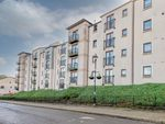 Thumbnail for sale in St. Ninians Way, Linlithgow