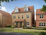 """Thumbnail to rent in """"The Souter"""" at London Road, Stanway, Colchester"""