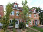 Thumbnail to rent in Barmstedt Drive, Oakham