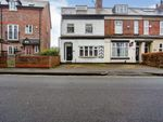 Thumbnail for sale in Chorlton Green, St Clements Road, Manchester