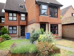 Thumbnail to rent in Hedgerley Court, Horsell, Woking