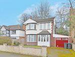 Thumbnail to rent in Selwyn Road, Edgbaston, Birmingham