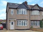 Thumbnail to rent in Milverton Drive, Ickenham