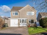 Thumbnail to rent in Conygar Road, Tetbury