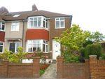Thumbnail to rent in Dibdin Road, Sutton