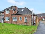 Thumbnail to rent in Park Mead, Blackfen, Kent