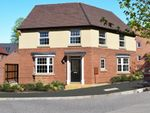 """Thumbnail to rent in """"Ashtree"""" at Welbeck Avenue, Burbage, Hinckley"""
