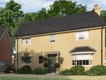 """Thumbnail to rent in """"The Danbury"""" at Yarrow Walk, Red Lodge, Bury St. Edmunds"""