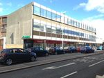 Thumbnail to rent in 24-42 New Union Street, Coventry, West Midlands
