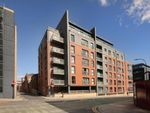 Thumbnail to rent in A G 1, 1 Furnival Street, Sheffield, South Yorkshire