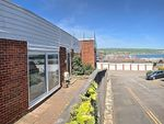 Thumbnail for sale in Peveril Heights, Swanage