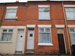 Thumbnail for sale in Warwick Street, West End, Leicester