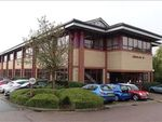 Thumbnail to rent in Gibson House, Ermine Business Park, Huntingdon, Cambridgeshire