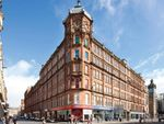Thumbnail to rent in Commonwealth House, Albion Street, Glasgow