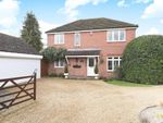 Thumbnail for sale in Dorchester Close, Stoke Mandeville