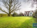 Thumbnail for sale in Chelmsford Road, Woodham Mortimer