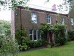Property history Craigmore, Brampton CA8