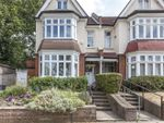 Thumbnail to rent in Eliot Park, London